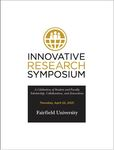 2021 ANNUAL INNOVATIVE RESEARCH SYMPOSIUM