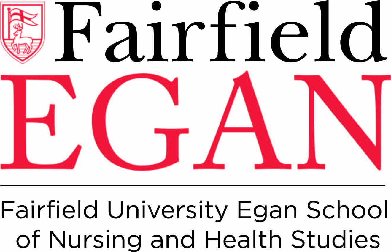 Egan School of Nursing and Health Studies
