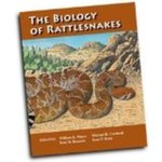 The Biology of Rattlesnakes Symposium by William K. Hayes, Kent R. Beaman, Michael D. Cardwell, Sean P. Bush, and James E. Biardi