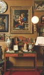 The Collectors' Cabinet: Renaissance and Baroque Masterworks from the Arnold & Seena Davis Collection - Photo Wall Panel