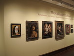 The Collectors' Cabinet: Renaissance and Baroque Masterworks from the Arnold & Seena Davis Collection