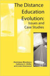 The Distance Education Evolution: Issues and Case Studies by D. Monolescu, C. Schifter, L. Greenwood, Gisela Gil-Egui, S. F. Shields, and C. M. Stewart
