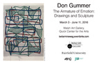 Don Gummer ANE Advertisement