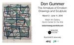 Don Gummer ANE Advertisement