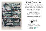 Don Gummer Advertisement