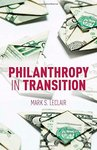 Philanthropy in Transition by Mark Leclair
