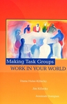 Making task groups work in your world