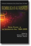 Technology in Retrospect: Social Studies in the Information Age 1984-2009 by Richard A. Diem, Michael J. Berson, Marsha Alibrandi, Andrew J. Milson, and Eui kyung Shin