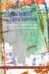 Critical Incidents in Clinical Supervision