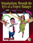 Organizations Through the Eyes of a Project Manager