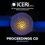 ICERI2011 Proceedings