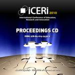 ICERI2010 Proceedings