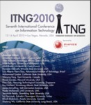2010 Seventh International Conference on Information Technology: New Generations