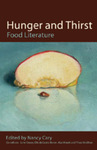 Hunger & Thirst: Food Literature