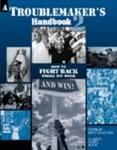 A Troublemaker's Handbook 2