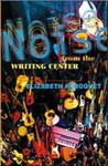 Noise from the Writing Center by Elizabeth H. Boquet