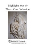 Highlights from the Plaster Cast Collection