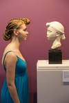 Hair in the Classical World: Replication