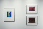 H. A. Sigg: Abstract Rivers