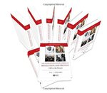 The International Encyclopedia of Revolution and Protest:  1500 to Present