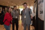 Innovation Symposium-8355 by Fairfield University