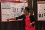 Innovation Symposium-8383 by Fairfield University