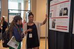 Innovation Symposium-8404 by Fairfield University