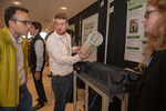 Innovation Symposium-8426 by Fairfield University