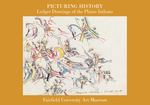 Picturing History Brochure by Fairfield University Art Museum