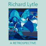 Richard Lytle Brochure