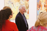 Richard Lytle: A Retrospective by Fairfield University Art Museum