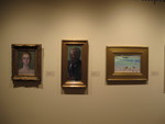 Gari Melchers: An American Impressionist at Home and Abroad by Bellarmine Museum of Art