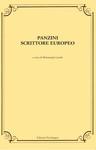 Panzini Scrittore Europeo