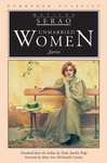 Unmarried Women: Stories by Matilde Serao, Paula Paige, and Mary Ann McDonald Carolan