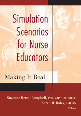 nursing case study books
