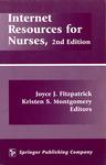 Internet resources for nurses