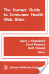 A Nurses' Guide to Consumer Health Web Sites