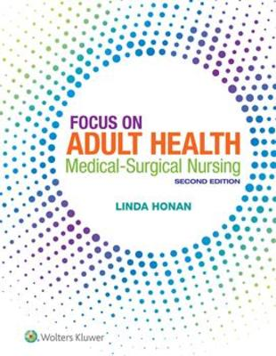 Nursing And Health Studies Faculty Book Gallery Marion