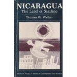 Nicaragua, the land of Sandino