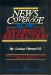News coverage of the Sandinista revolution