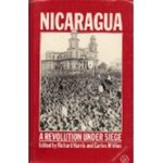 Nicaragua : a revolution under siege