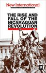Rise and fall of the Nicaraguan revolution. by Pathfinder Press