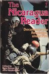 The Nicaragua reader : documents of a revolution under fire