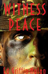 Witness for Peace : a story of resistance by Ed Griffin-Nolan