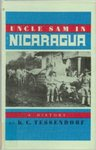 Uncle Sam in Nicaragua : a history