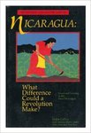 Nicaragua : what difference could a revolution make? : food and farming in the New Nicaragua