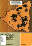 Nicaragua, imperialismo y dictadura