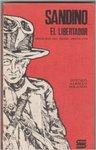 Sandino el Libertador.