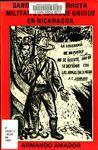 Sandino y la derrota militar de Estados Unidos en Nicaragua
