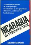 Nicaragua in perspective